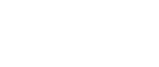 Worldwide Open Music
